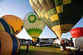 Austria - Hot Air Balloon Festival - 0075.jpg