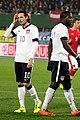 Austria vs. USA 2013-11-19 (098).jpg