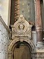 Autel Jésus Intérieur Église Saint Vincent - Mâcon (FR71) - 2021-03-01 - 3.jpg