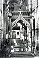 Autel cathédrale XIXe.jpg