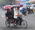Auto-rickshaw in Haikou - 03.jpg