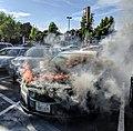 Auto fire Vallejo 2.jpg