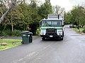 Autocar WXLL Xpeditor in Sacramento County, CA.jpg