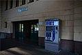 Automat biletowy.jpg