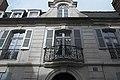 Auxerre Rue Joubert 29 016.jpg