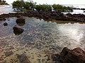 Av. Cel. Salema, 2994-3150, Nísia Floresta - RN, 59164-000, Brazil - panoramio.jpg