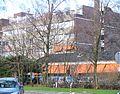 Avans hogeschool Breda DSCF3546.JPG