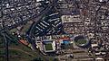 Avellaneda Futbol - aerial.jpg