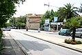 Avenue Charles de gaulle - panoramio.jpg