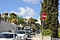 Avenue Jules Ferry, Cassis - panoramio.jpg
