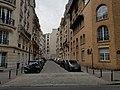 Avenue Leon-Heuzey Paris.jpg