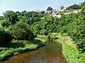 Aveyron Rodez vieux pont amont (2).jpg