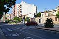 Avinguda del Doctor Peset Aleixandre, València.JPG