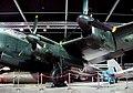 Avro Lancaster Bomber (13) (8910386197).jpg