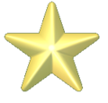 Award-star-goldb-3d.png