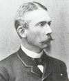 Axel Rappe Sr.png