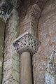 Axiat Saint-Julien 4396.JPG