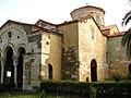Aya Sofya, Trabzon (2674161768).jpg
