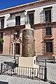Ayamonte - 010 (30412768720).jpg