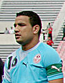 Aymen Mathlouthi, Tunisia.jpg