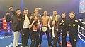 Ayoub Allach prof Fighter Team Solo 81kg.jpg