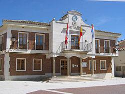 AyuntamientoLantadilla 001.JPG