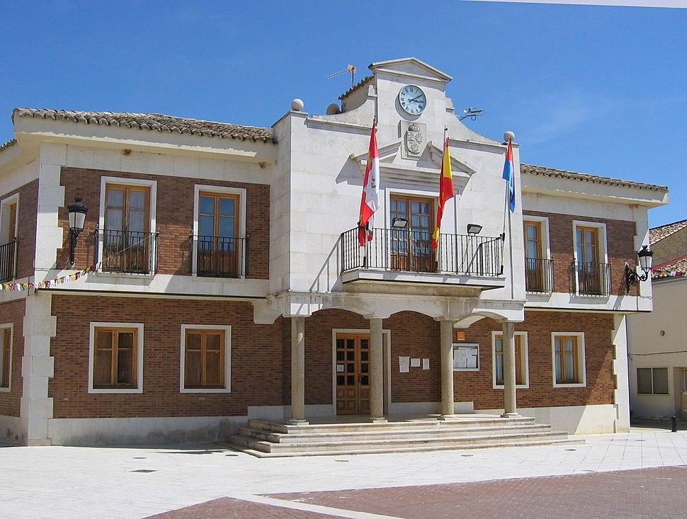AyuntamientoLantadilla 001