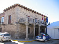 Ayuntamiento Gálvez.jpg