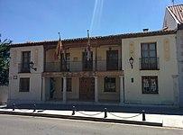 Ayuntamiento de Esquivias 01.jpg
