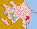 Azerbaijan-Salyan.png