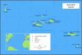 Azory mapa.png