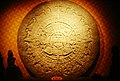 Aztec Sun Stone, Copy, Smithsonian (9792590843).jpg