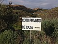 Bédar, Almería, Spain - panoramio (16).jpg