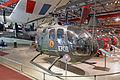 Bölkow Bo 105 B-37 Koninklijke Luchtmacht (7362669372).jpg