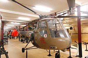 Bückeburg Hubschraubermuseum 2011-by-RaBoe-53.jpg