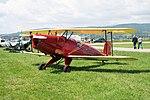 """Bücker Bü 131 """"Jungmann"""" (41819679985).jpg"""