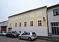 Bürgerhaus 18146 in A-2070 Retz.jpg