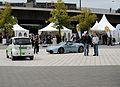 Bürgertag Elektromobilität 2011 in Düsseldorf (5994272306).jpg