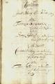 Bürgerverzeichnis-Charlottenburg-1711-1790-104.tif