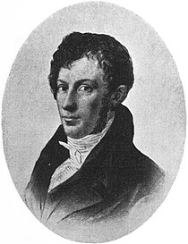Büsching, Johann Gustav Gottlieb (1783-1829).jpg