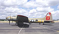 B-17side (4561914506).jpg