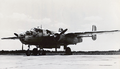 B-25 -43-36089.png