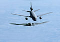 B-2 Spirit and KC-10 Extender.jpg