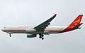 B-5900 A330-243F Yangtze River Express (8279978043).jpg