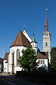 B-Oberaegeri-Kath-Kirche.jpg