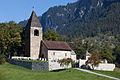 B-Sils-i-D-Kirche-St-Cassian.jpg