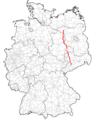B107 Verlauf.png