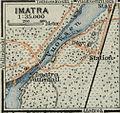 BAEDEKER(1914) p329 Finland, Imatra, Vattenfall.jpg