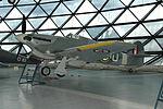 BAM-07-Hurricane MkIV RP.jpg
