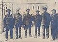 BASA-1301K-2-165-1-Prisoners of war in World War I in Bulgaria.jpg